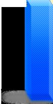 Wykres: Pozycjonowanie (SEO) stron www - ilość słów wTOP 20